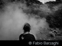® Fabio Barzaghi