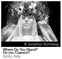 Where-Do-You-Stand-Do-you-Capisco-eng