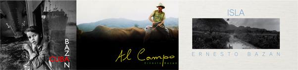 cover_bazancuba_al_campo_isla