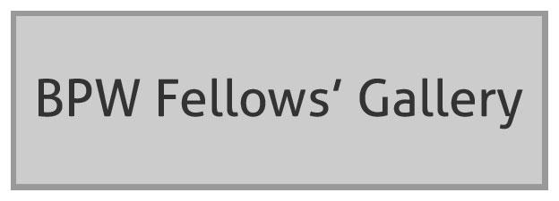 Fellows Galleries