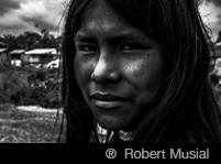 ® Robert Musial