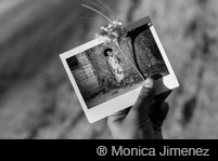 ® Monica Jimenez