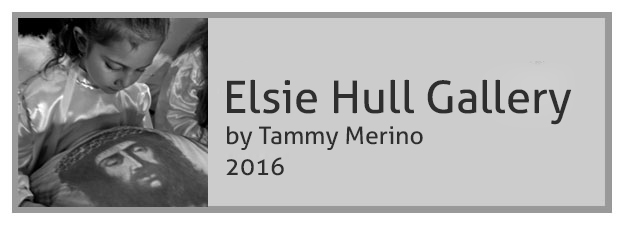 Elsie Hull Gallery 2016