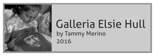 Galleria Elsie Hull 2016