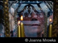 ® Joana Mrowka