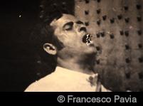 ® Francesco Pavia