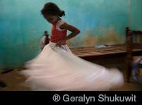 ®Geralyn Shukuwit