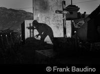 ® Frank Baudino