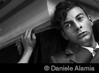 ® Daniele Alamia