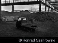 ®Konrad Szafirowski