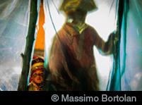 ® Massimo Bortolan