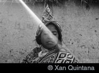 ®Xan Quintana