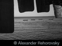 ® Alexander Rehorovsky
