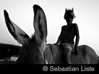 ® Sebastian Liste