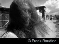 ®Frank Baudino