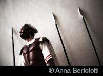 ® Anna Bortolloti