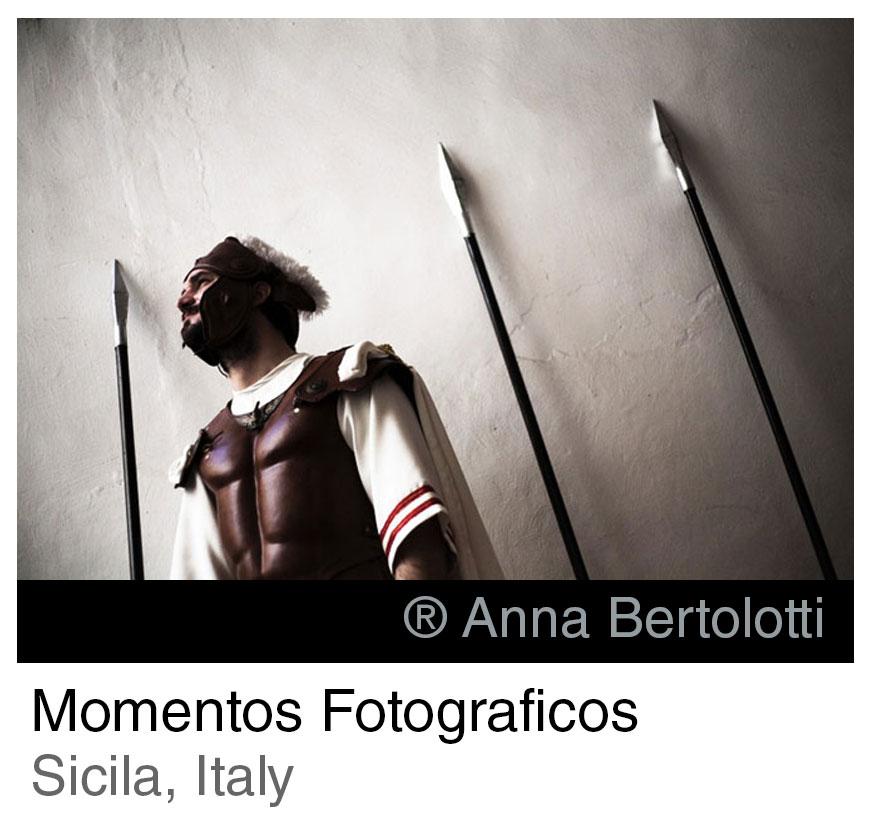 Momentos Fotograficos INTRO ENG