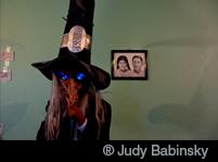 ®Judy Babinsky