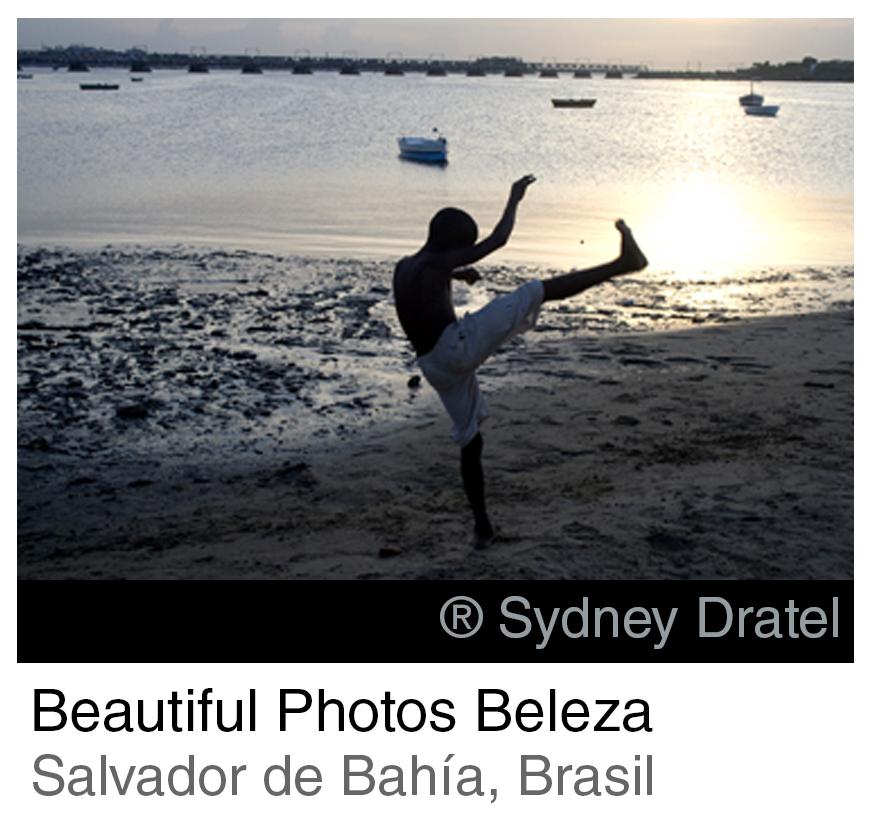 Beautiful Photo Beleza INTRO