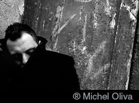 ® Michel Oliva