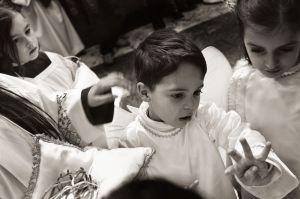 Ilaria_Barisi_05.jpg