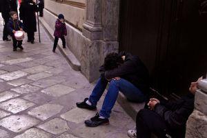 giampiero_fiori_05.jpg