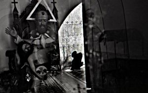 giorgio_negro_07.jpg
