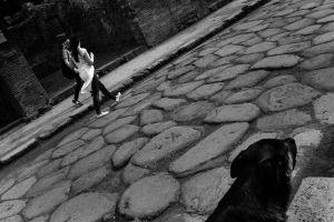 fabio_barzaghi_023.jpg