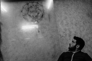 fabio_barzaghi_07.jpg