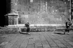 lucia_cattaneo_01.jpg
